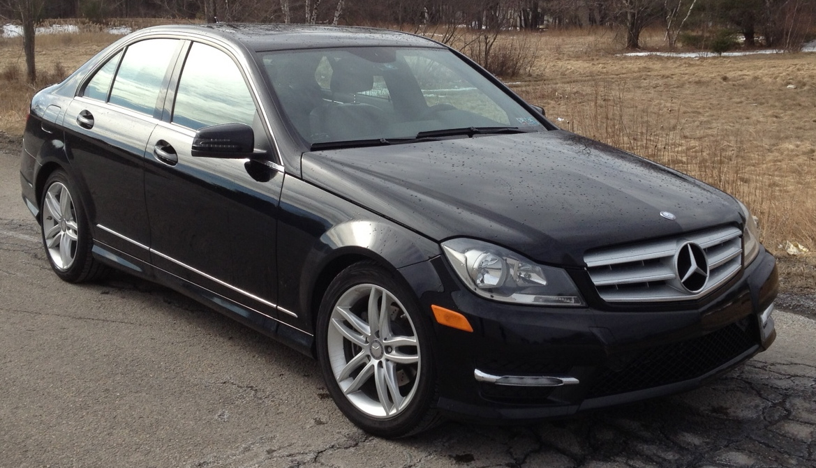 2004 mercedes benz c250 price for Mercedes benz c250 cargurus