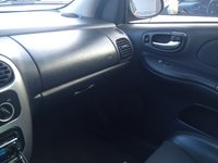 Picture of 2005 Dodge Neon SRT-4 4 Dr Turbo Sedan, interior