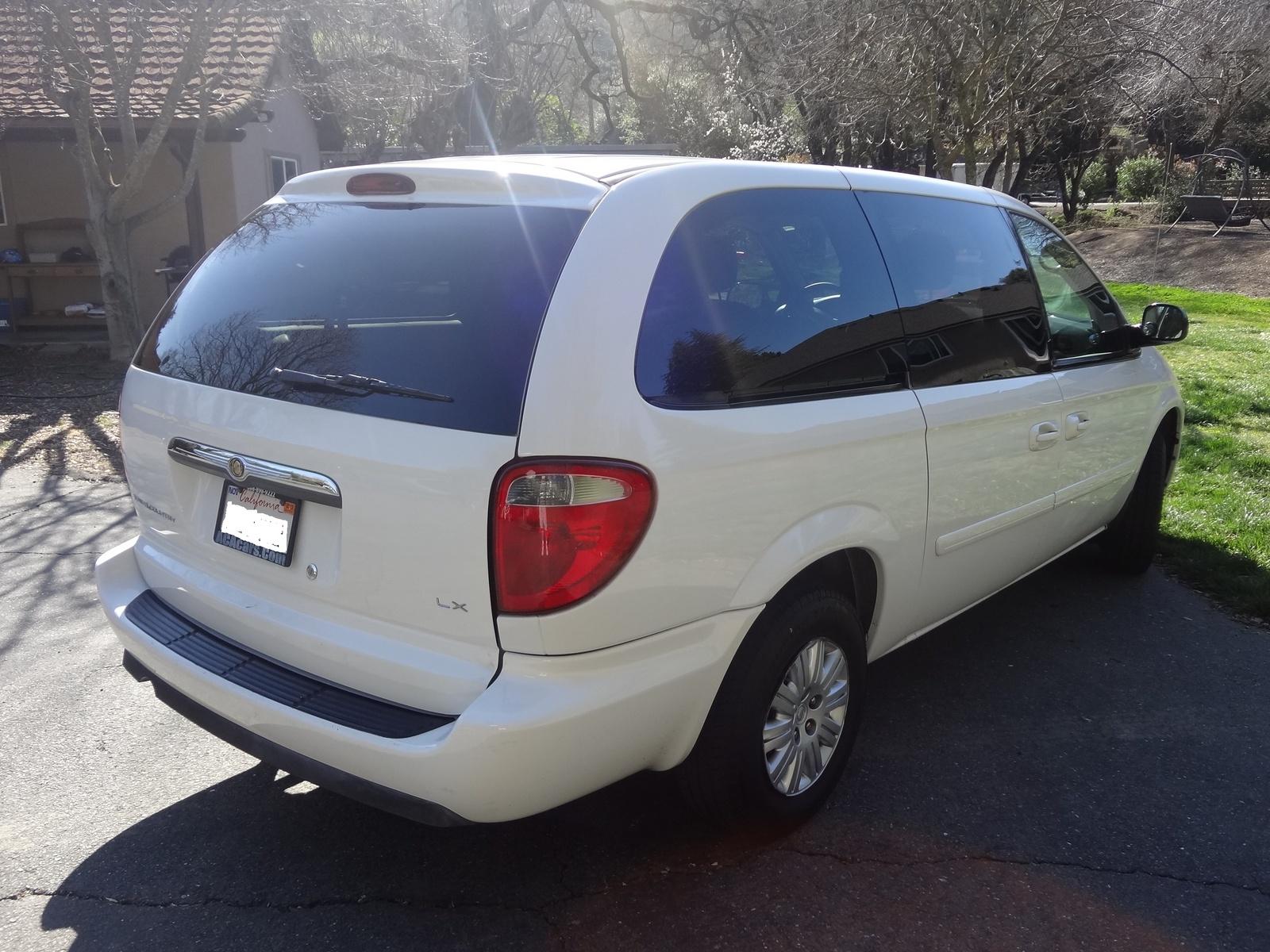 Cargurus Handicap Minivan Autos Post
