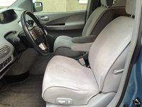 Picture of 2004 Nissan Quest 3.5 SL, interior, gallery_worthy