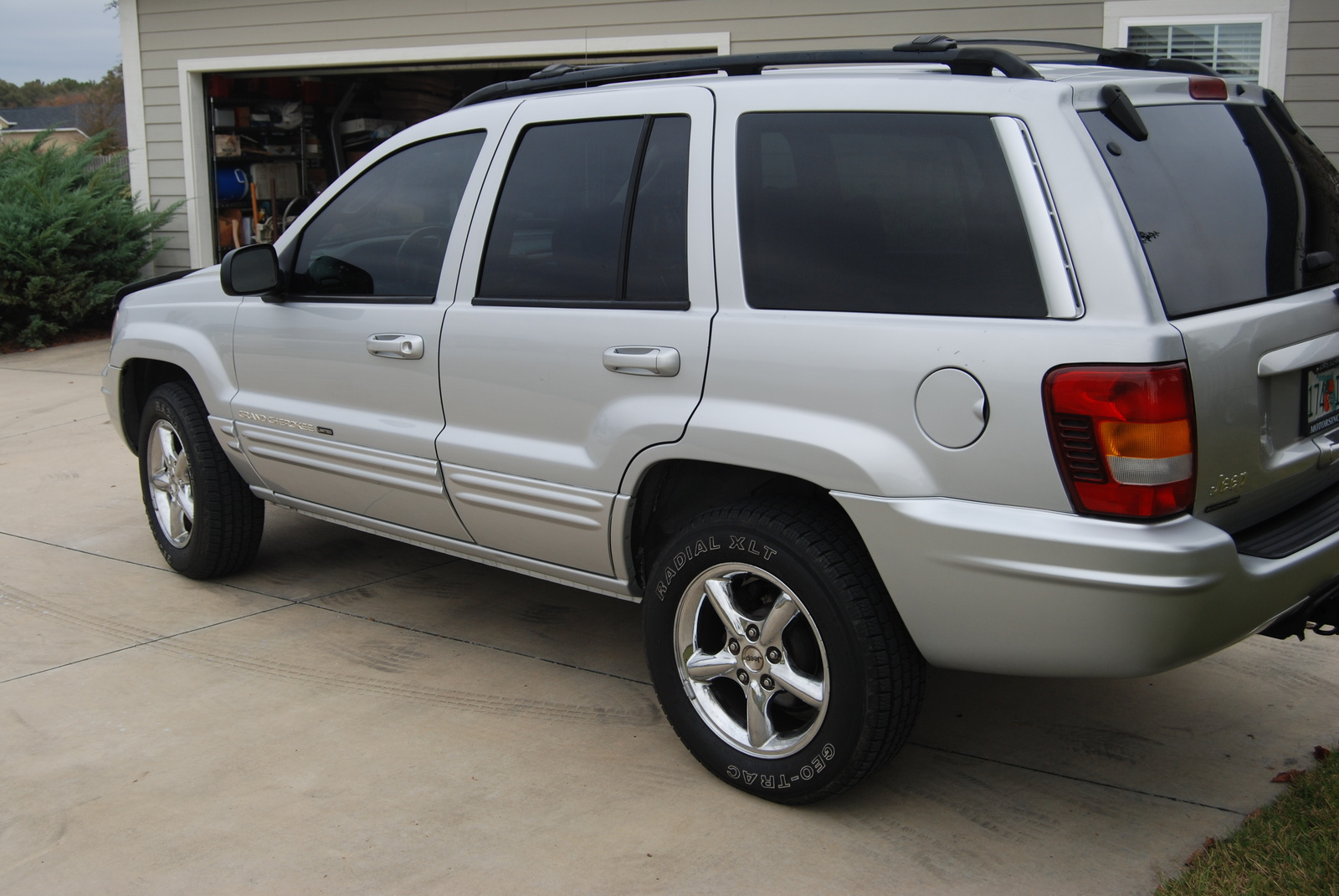 2004 jeep grand cherokee limited 4wd 2004 jeep grand cherokee left. Cars Review. Best American Auto & Cars Review