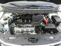 Picture of 2010 Ford Edge Limited, engine
