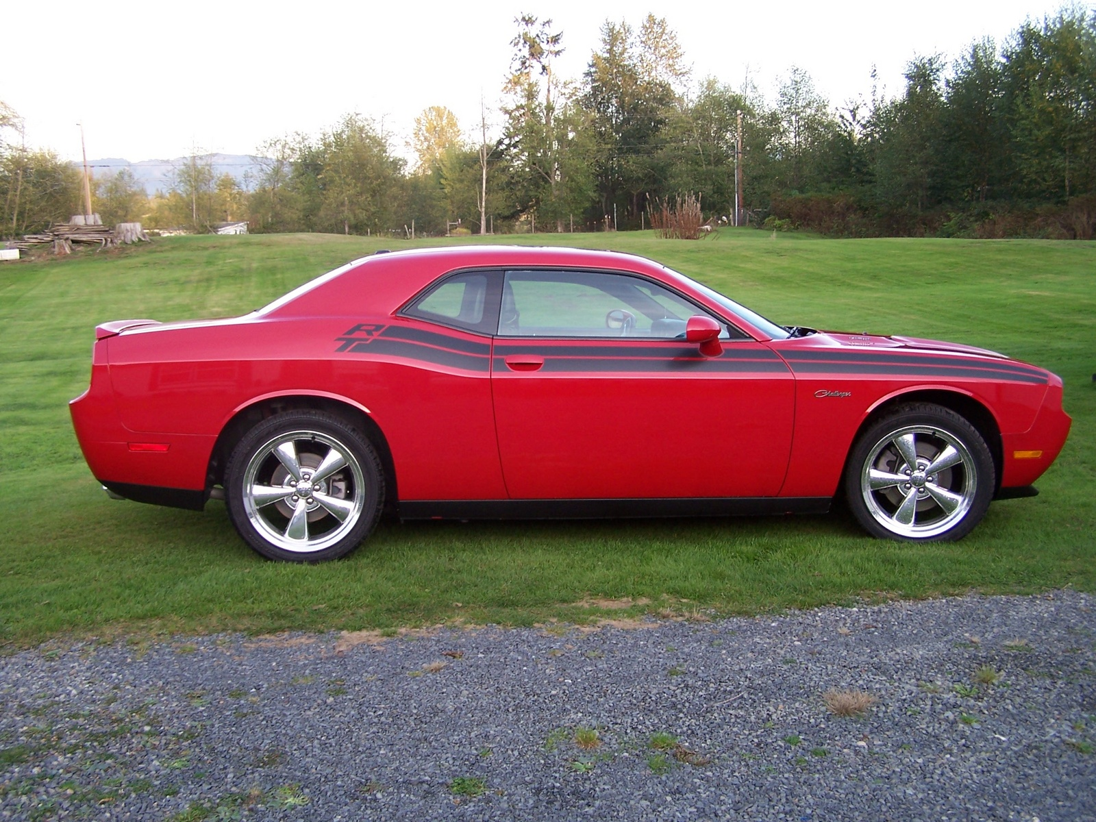 2010 dodge challenger rt classic specs car autos gallery. Black Bedroom Furniture Sets. Home Design Ideas