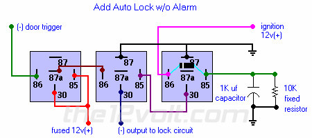 pic 1798401846998380139 1600x1200 dodge stratus questions alarm won't shut off cargurus 2002 dodge stratus under hood fuse box diagram at crackthecode.co