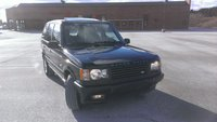 Picture of 2001 Land Rover Range Rover 4.6 SE 4WD, exterior, gallery_worthy