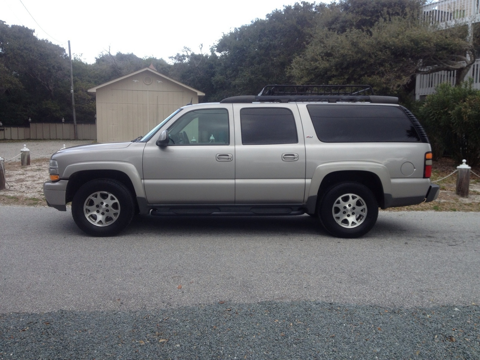 what is the towing capacity of a 2005 chevy 1500 4x4 html autos weblog. Black Bedroom Furniture Sets. Home Design Ideas