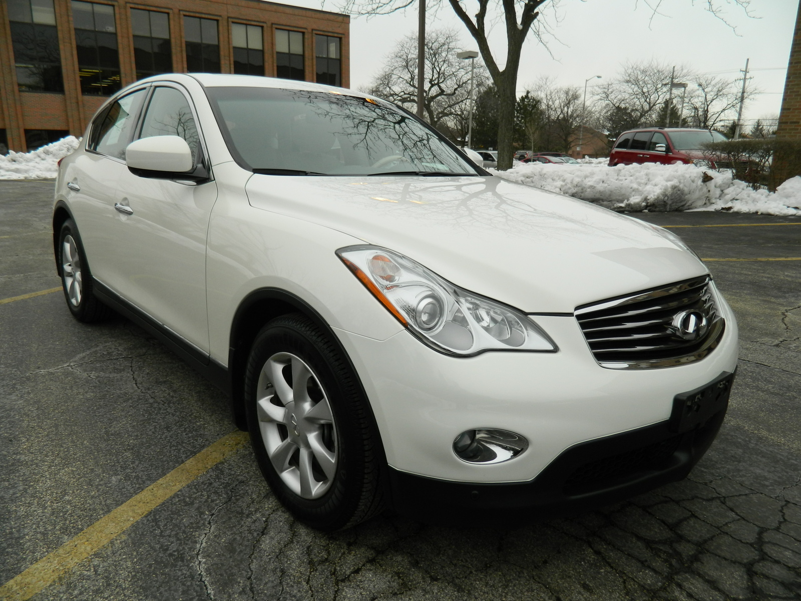 2010 infiniti m37 awd related infomation specifications weili automotive network. Black Bedroom Furniture Sets. Home Design Ideas