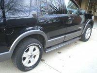 Picture of 2005 Ford Explorer XLT V6, exterior