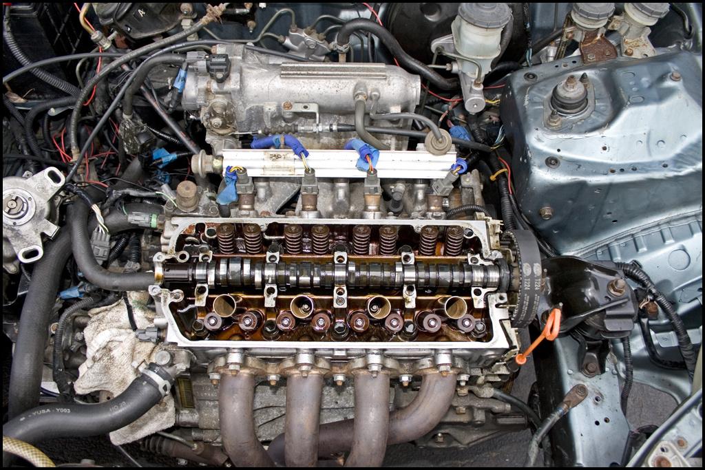 2001 honda accord cam seal diagram 2001 honda accord vtec engine diagram