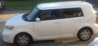 Picture of 2009 Scion xB Base, exterior