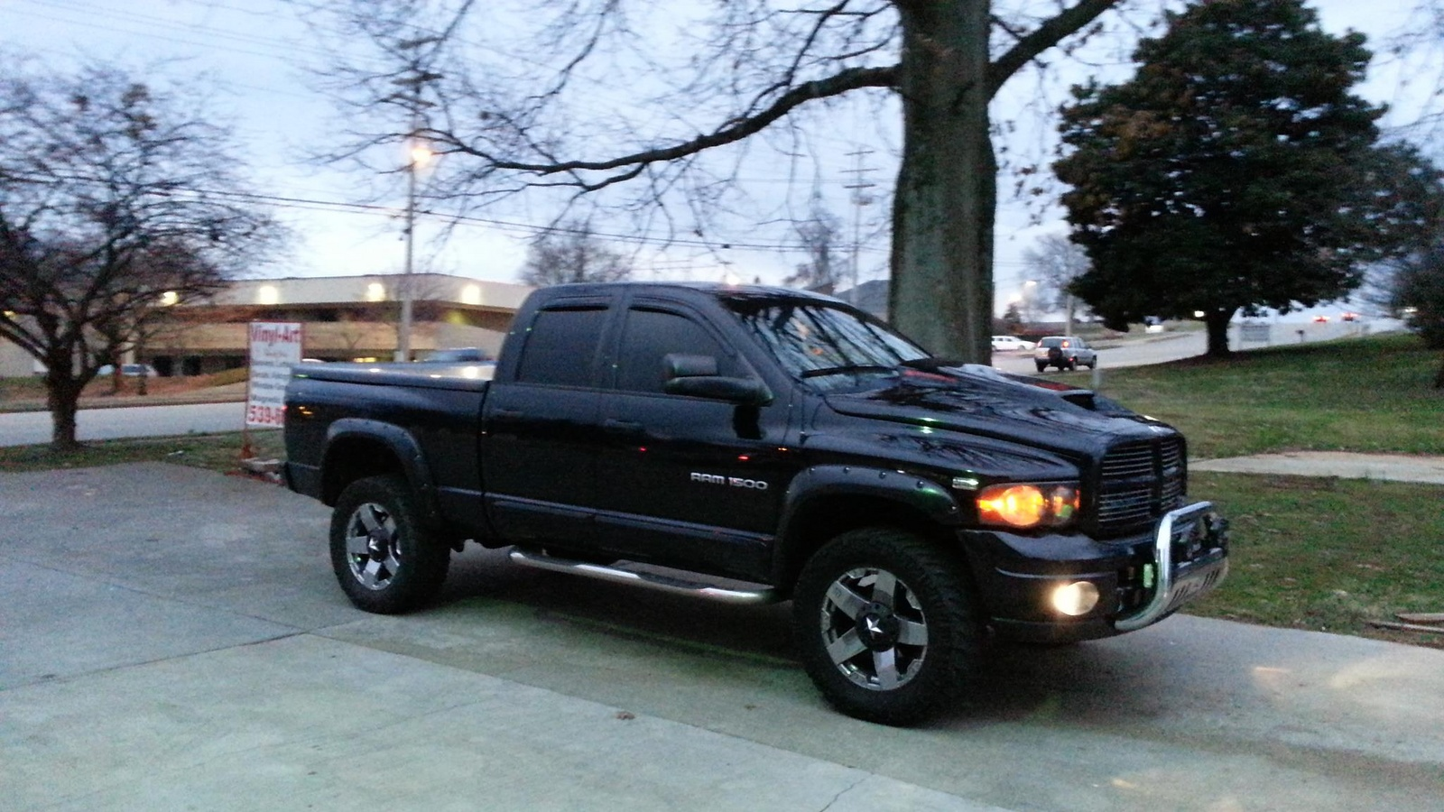 Coupes Hawks together with 321581001089 as well 2004 Dodge Ram Pickup 1500 Pictures C5428 moreover 101751752 besides Ferrari 458 1. on 58 dodge power wagon