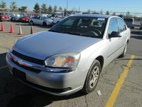 Picture of 2004 Chevrolet Malibu FWD, exterior, gallery_worthy