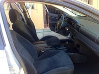 Picture of 2006 Chrysler Sebring Base, interior, gallery_worthy