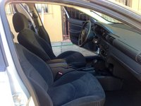 Picture of 2006 Chrysler Sebring Base, interior