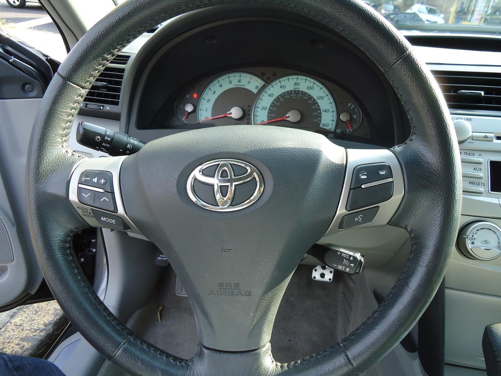 ... reviews autos post 2009 toyota fj cruiser toyota camry trim levels