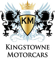 Kingstowne Motorcars Manassas Va Read Consumer Reviews