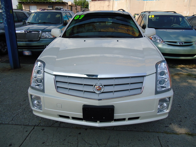 2009 cadillac dts v8 for sale cargurus autos post. Black Bedroom Furniture Sets. Home Design Ideas