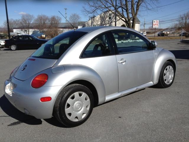 2000 volkswagen beetle vr5 related infomation for 2000 vw beetle window motor