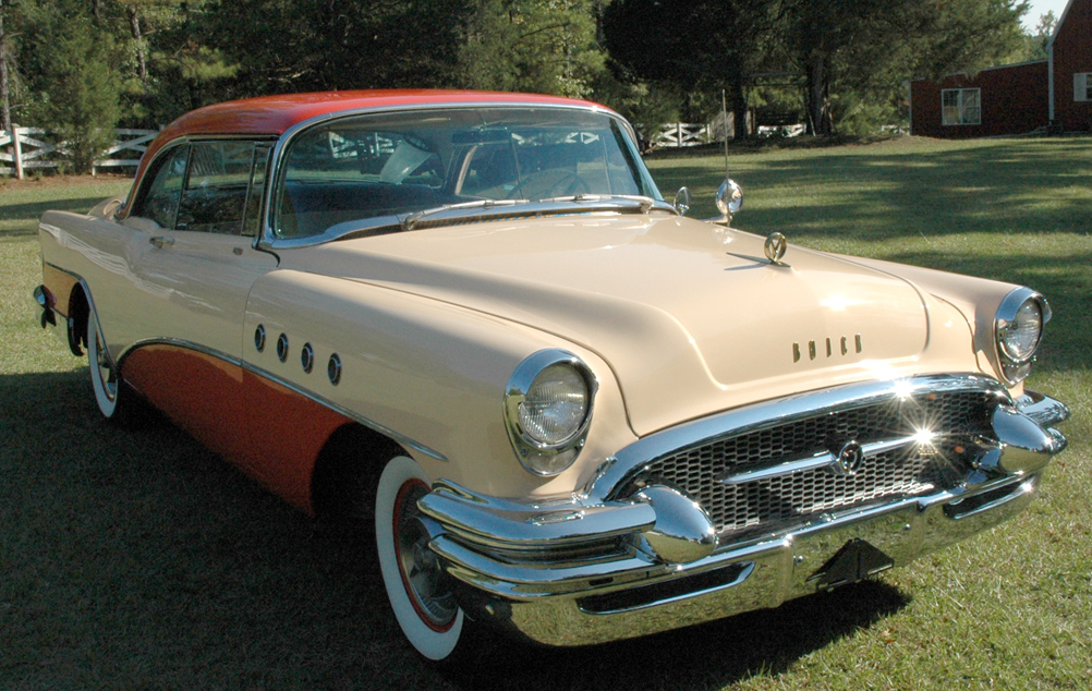 1994 buick roadmaster specifications cargurus. Cars Review. Best American Auto & Cars Review