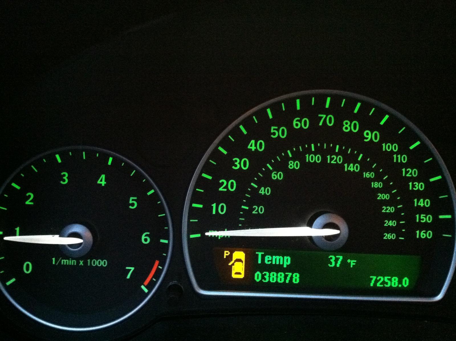 2009 Saab 9-3 SportCombi