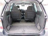 Picture of 2006 Mazda MPV LX, interior