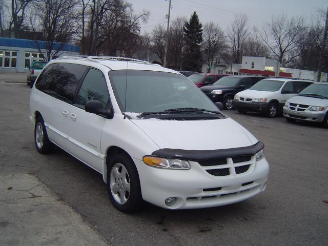 download free software 2010 dodge grand caravan shop manual viprutracker. Black Bedroom Furniture Sets. Home Design Ideas