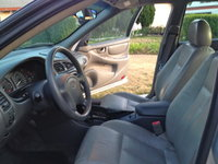 Picture of 2004 Oldsmobile Alero GLS, interior