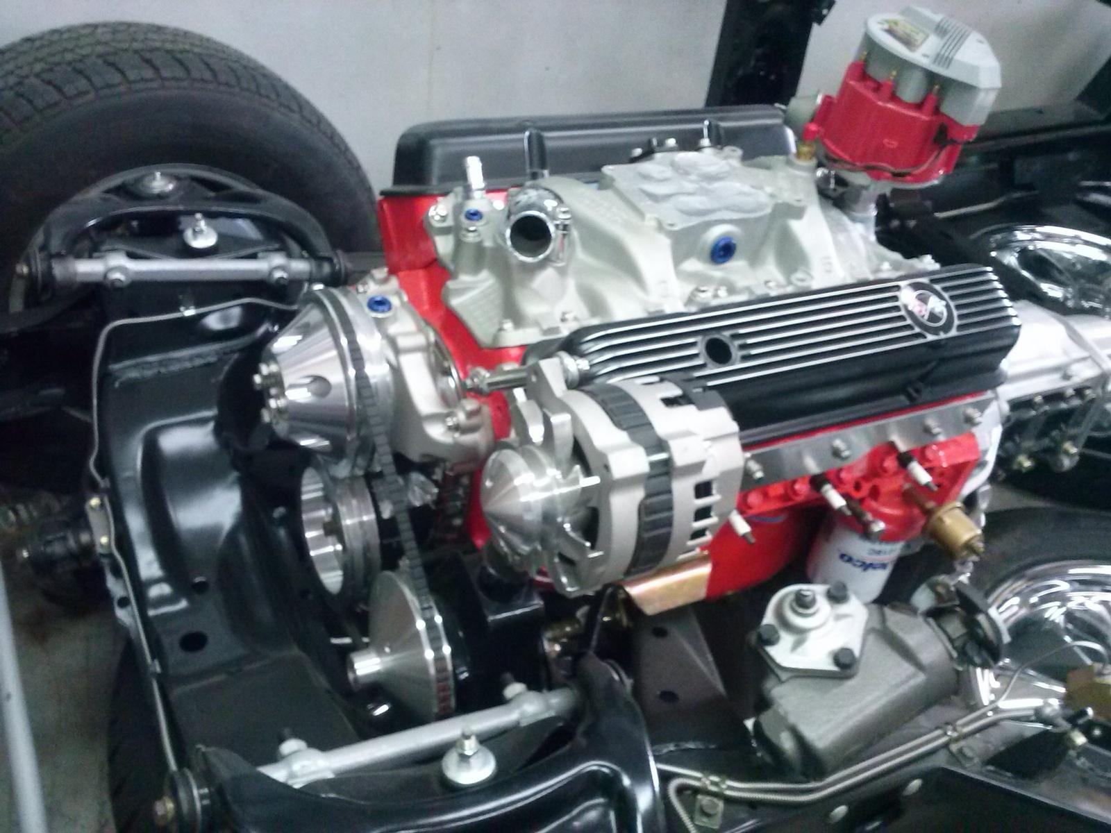 Chevrolet Corvette Questions - My dad had a 1975 Corvette Stingray ...