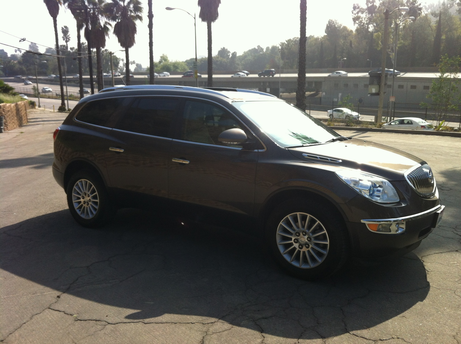 2011 buick enclave reviews specs and prices user manual html autos post. Black Bedroom Furniture Sets. Home Design Ideas