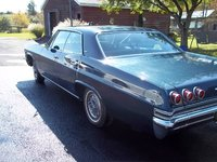 Picture of 1965 Chevrolet Caprice, exterior