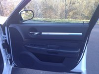Picture of 2010 Dodge Charger SXT, interior