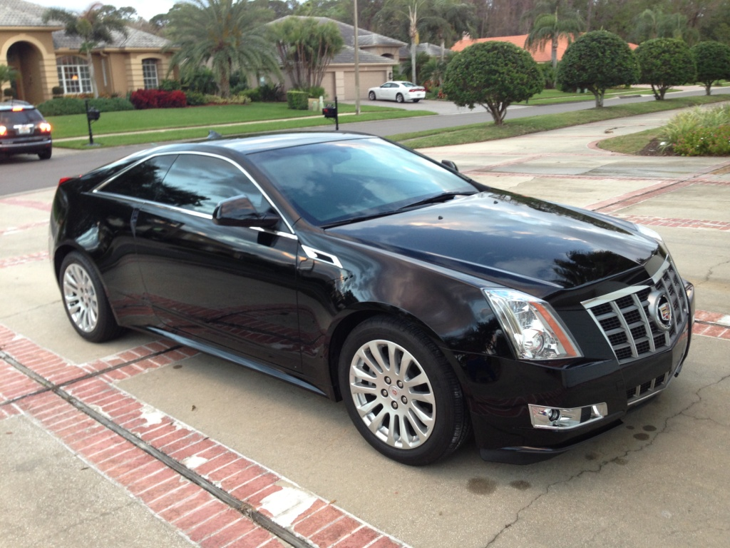 2014 cadillac cts coupe specs. Black Bedroom Furniture Sets. Home Design Ideas