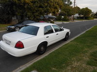 Picture of 2006 Ford Crown Victoria STD, exterior