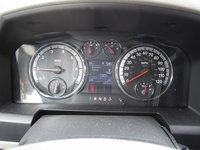 Picture of 2010 Dodge Ram Pickup 1500 SLT Crew Cab 4WD, interior