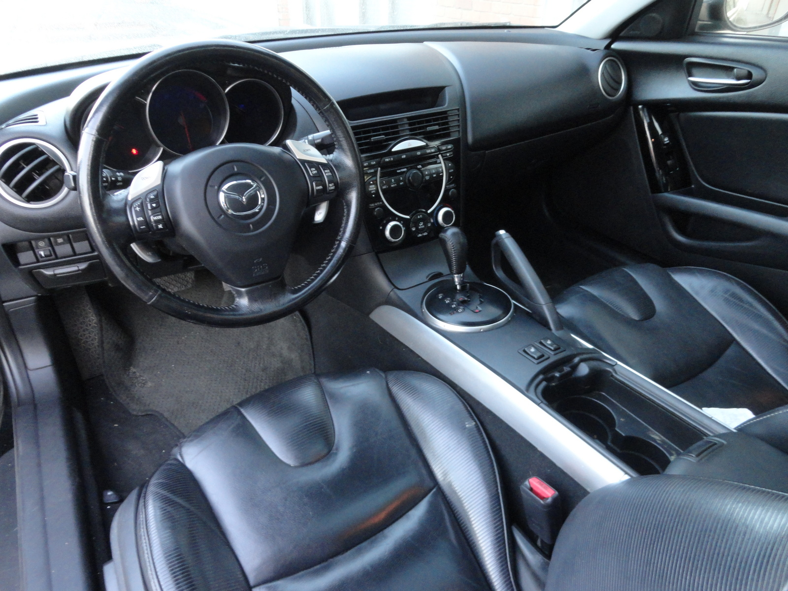 pin mazda rx8 interior feed rss2 strowallpaper site on pinterest. Black Bedroom Furniture Sets. Home Design Ideas