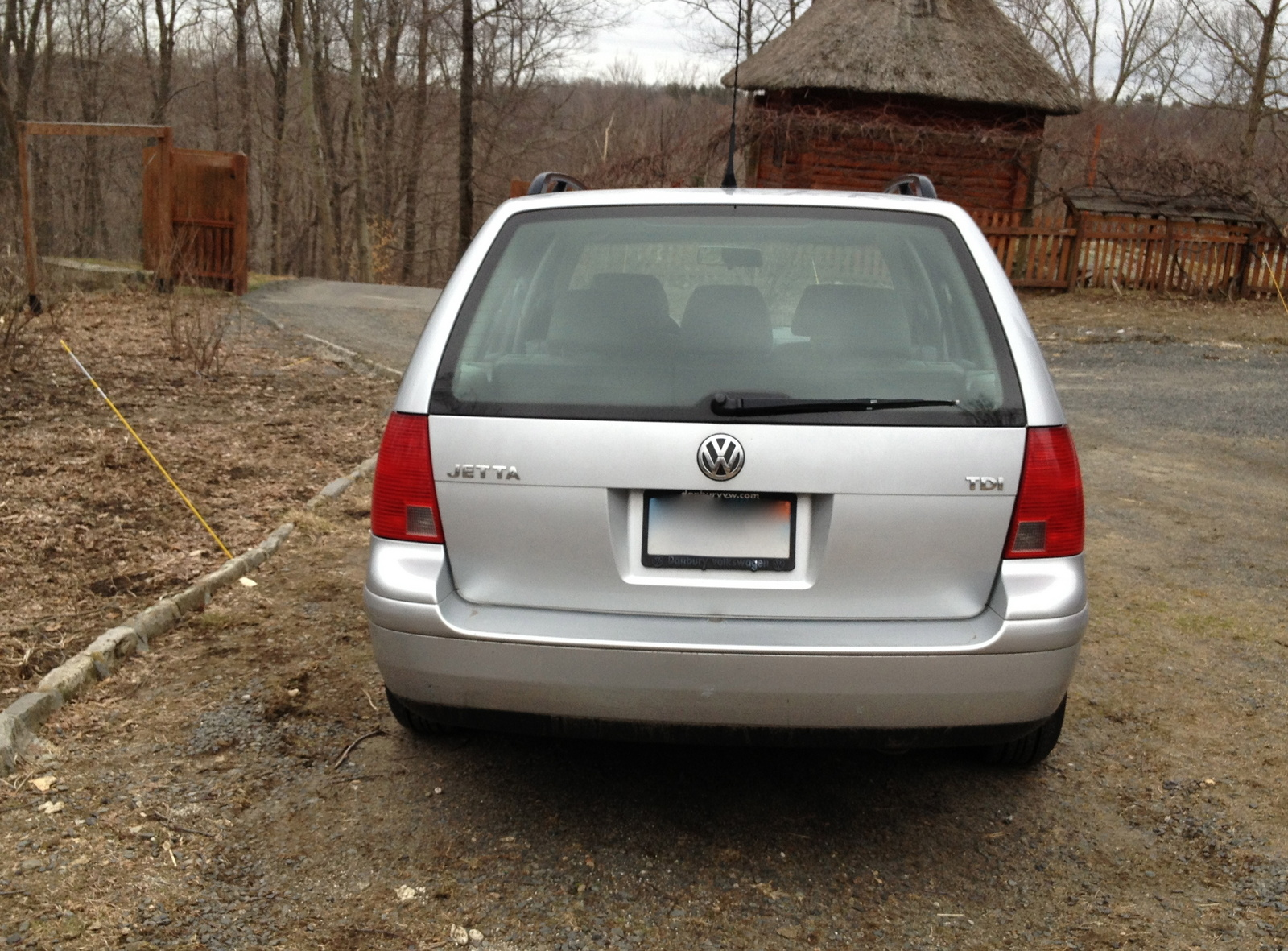 2004 volkswagen jetta wagon 2 0 related infomation specifications weili automotive network. Black Bedroom Furniture Sets. Home Design Ideas