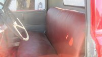 Picture of 1960 Chevrolet C10, interior