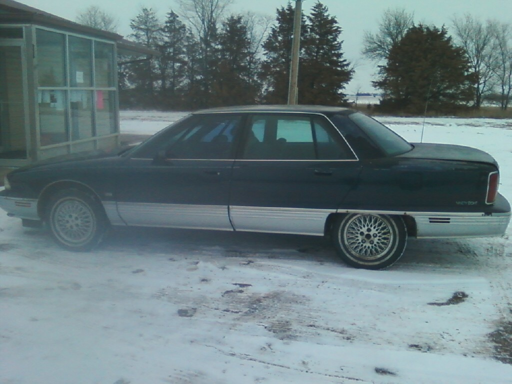 oldsmobile ninety eight questions radio don t work what could the rh cargurus com 1990 Oldsmobile Cutlass Supreme 1994 Oldsmobile Cutlass Supreme