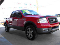 2004 Ford F150  Pictures  CarGurus