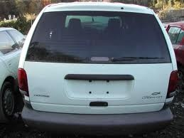 Dodge Caravan Questions - where is the fuse for the back ke ... on 2007 dodge caliber fuse box location, 2000 dodge caravan cigarette lighter fuse, 2000 dodge caravan crankshaft sensor location, 2005 dodge stratus fuse box location, 2000 dodge caravan starter location, 1993 dodge stealth fuse box location, 2007 dodge ram 1500 fuse box location, 2000 dodge caravan window fuse, 2000 dodge caravan flasher relay location, 2001 dodge intrepid fuse box location, 2000 dodge caravan power steering pump location, 2000 dodge caravan map sensor location, 2000 dodge caravan thermostat location,