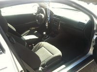 Picture of 2009 Pontiac G5 Base, interior, gallery_worthy
