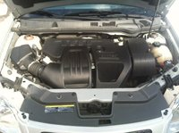 Picture of 2009 Pontiac G5 Base, engine, gallery_worthy