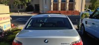Picture of 2007 BMW 5 Series 525i, exterior
