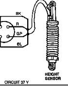 Lincoln Town Car Questions - How can I test my Air suspension height on 1997 lincoln town car fuse box diagram, 1997 lincoln town car heater, 2007 lincoln mkx wiring diagram, 1997 lincoln town car steering diagram, 1997 lincoln town car exhaust system, 1997 lincoln town car headlights, 1994 lincoln mark viii wiring diagram, 2000 lincoln continental wiring diagram, 1997 lincoln town car fan belt, 2001 lincoln ls wiring diagram, 1996 lincoln continental wiring diagram, 2003 lincoln ls wiring diagram, 1997 lincoln town car specifications, 1997 lincoln town car wheels, 1997 lincoln town car firing order, 1997 lincoln town car parts, 1997 lincoln town car radio, 1997 lincoln town car brake line diagram, 2007 lincoln navigator wiring diagram, 1999 lincoln navigator wiring diagram,
