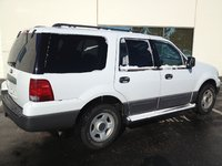 Picture of 2005 Ford Expedition XLT 4WD, exterior