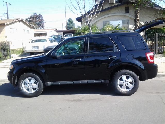2012 ford escape xlt 4wd headsailjohn owns this ford escape check it. Black Bedroom Furniture Sets. Home Design Ideas