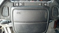 Picture of 1995 Jeep Grand Cherokee Limited, interior, gallery_worthy
