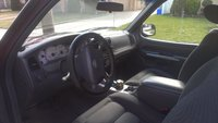 Picture of 2001 Ford Explorer Sport 4WD, interior