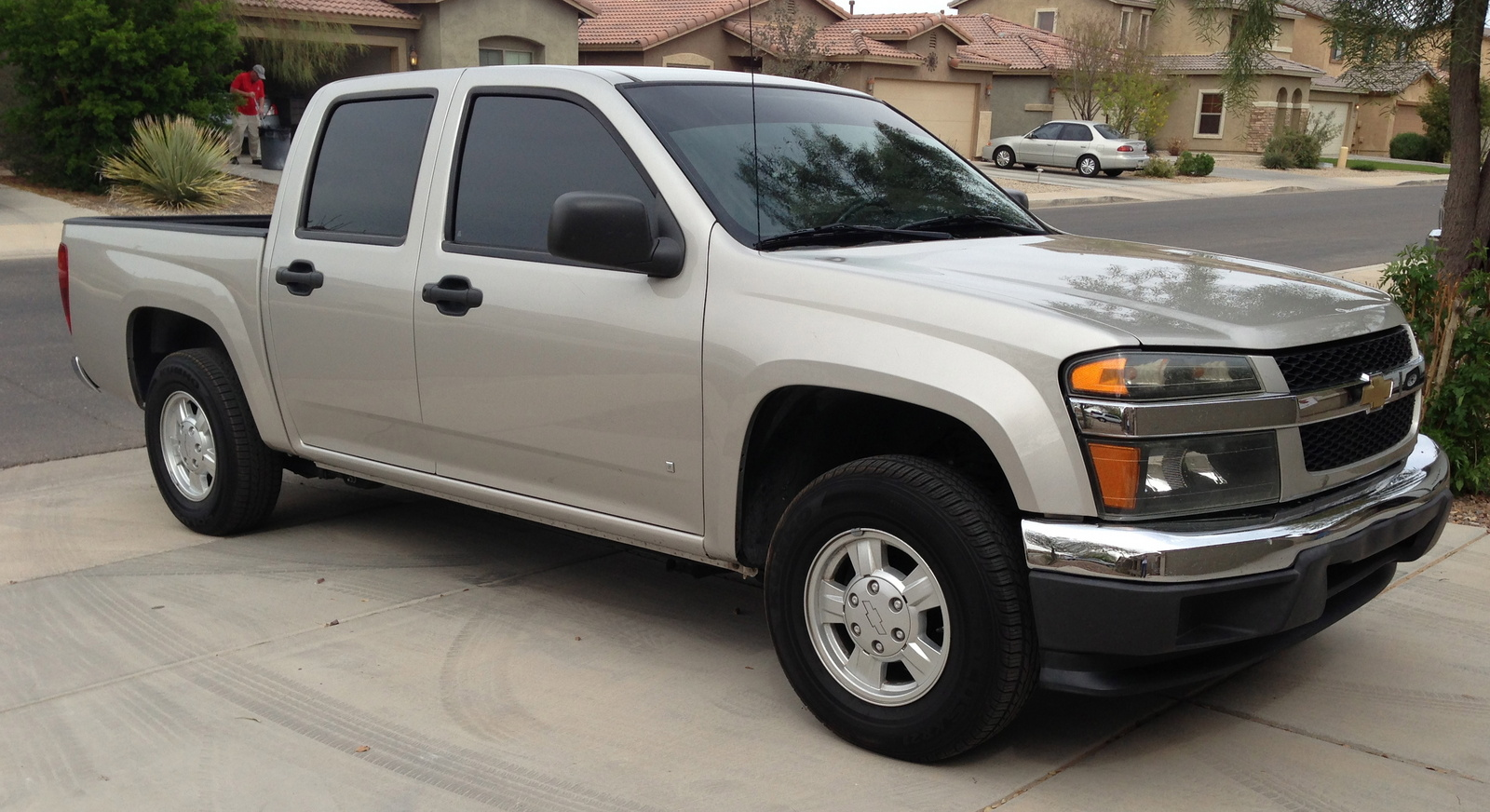 Purifoy Chevrolet Denver Colorado Area New Chevy Autos Post