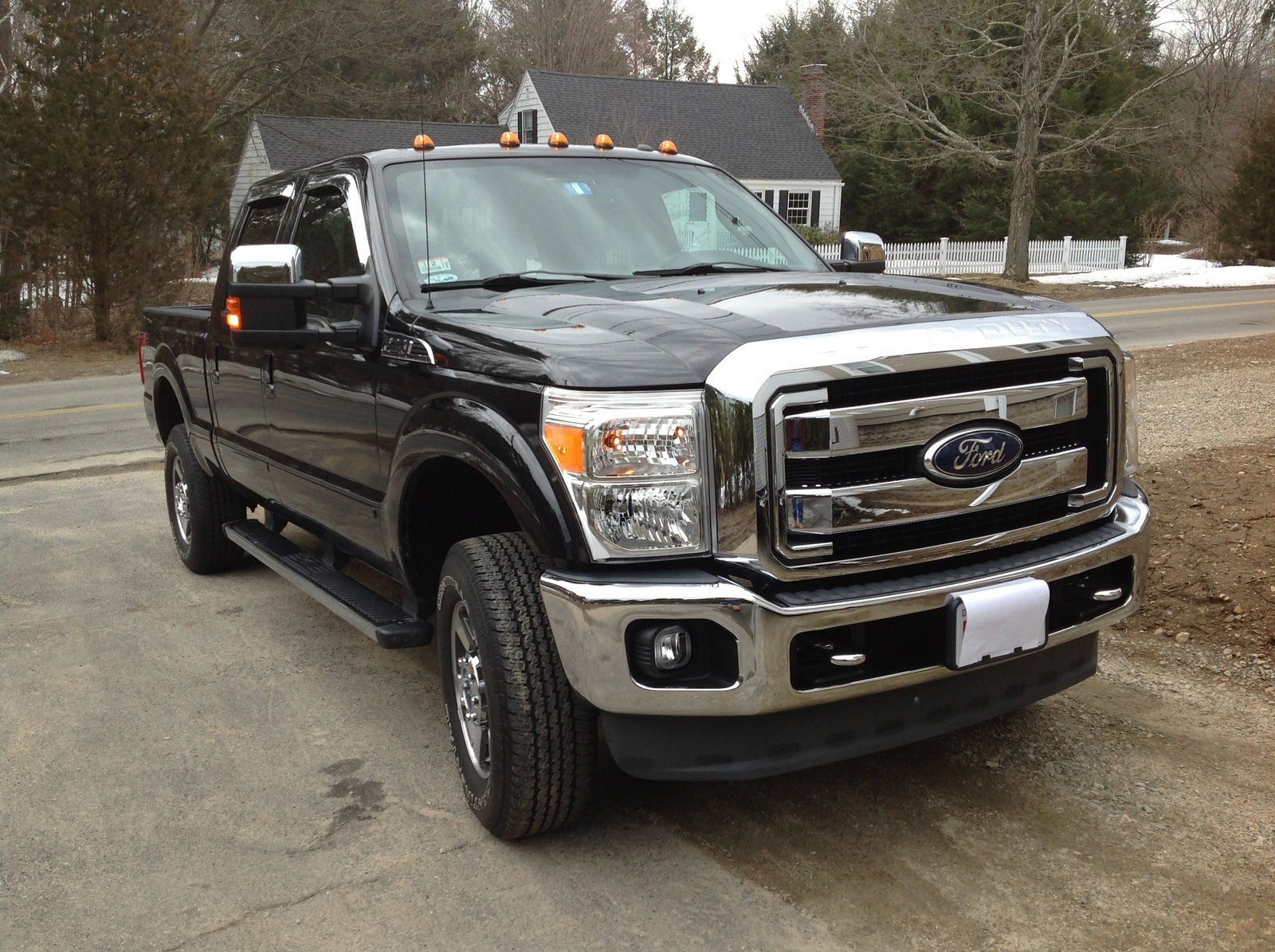 used 2010 ford f 450 super duty lariat for sale cargurus autos post. Black Bedroom Furniture Sets. Home Design Ideas